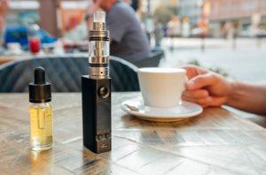 Composants-de-la-E-cigarette