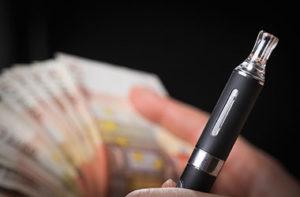 Financierement-differents