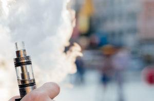 Fumer-ou-vapoter