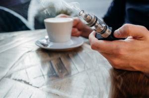 Substituer-la-cigarette-classique
