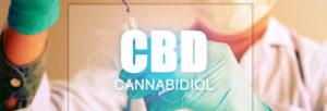 Les usages médicaux du CBD