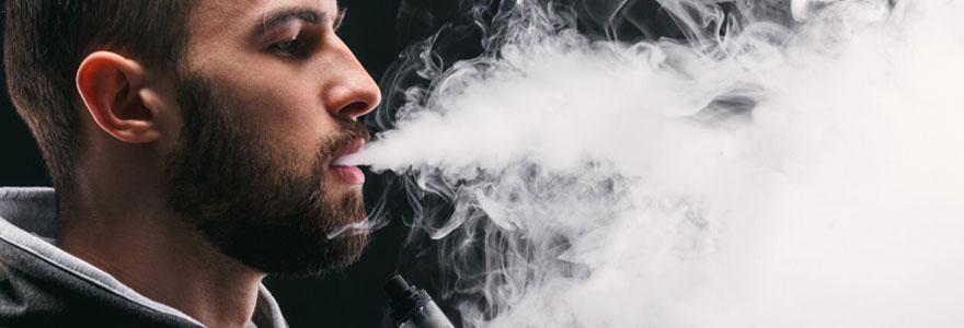 Choisir son modèle de cigarette électronique approprié
